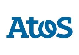 Nouveau Logo_Atos_600x424