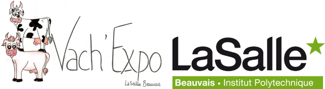 lOGO LAUREAT 2015